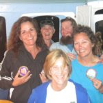 Sailing & Yoga Retreat 013